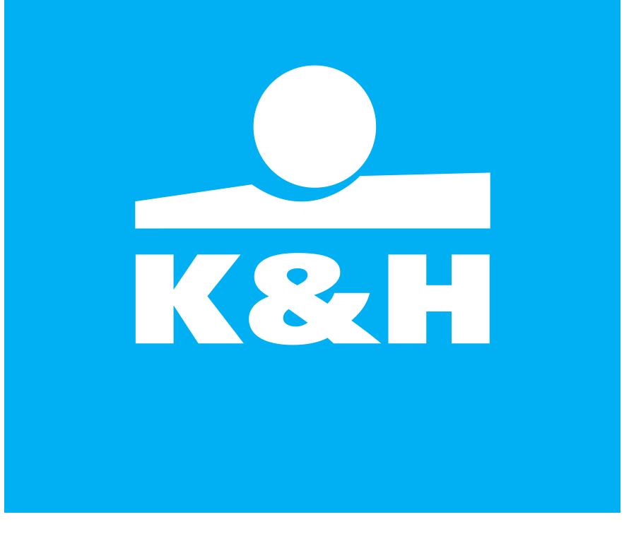 K&H családi vállalatok