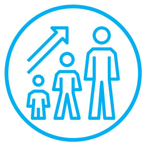 a családi cégek új valósága – átrendező változások