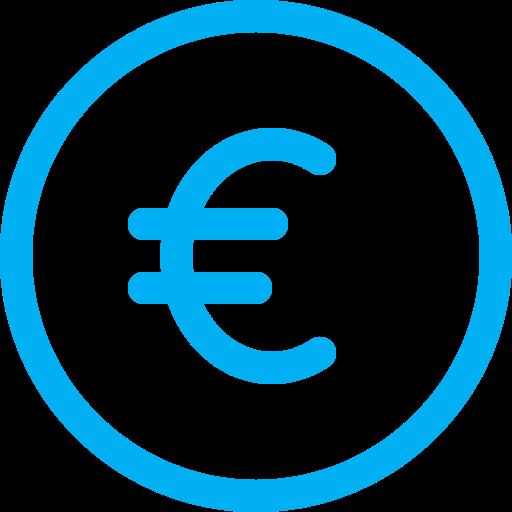 Új MFB és Garantiqa hitel és garancia termékekről döntött a Kormány