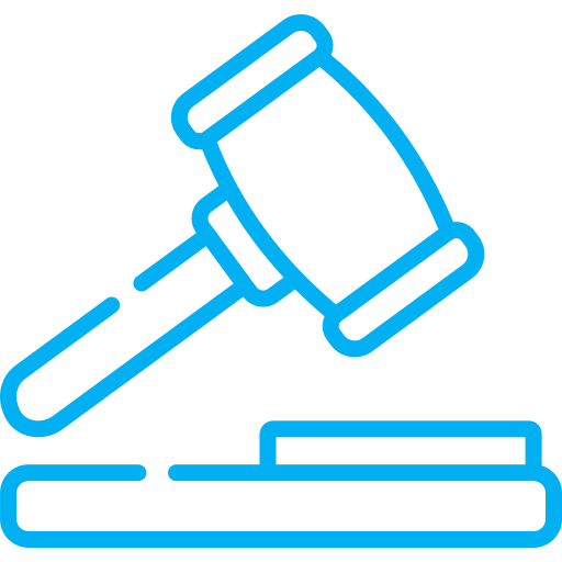 Az 57/2020. (III. 23.) Korm. Rendelet rendelkezései a veszélyhelyzet alatti bírósági és adóvégrehajtási eljárásban történő intézkedésekkel kapcsolatban