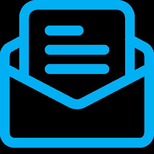 Postai kézbesítési szabályok változása a járványügyi helyzetre tekintettel